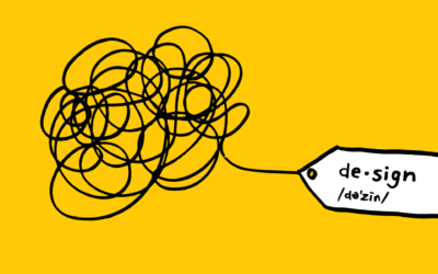 Defining design: is a universal definition possible?