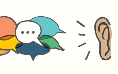 Active Listening: Mastering the art of engaging conversation