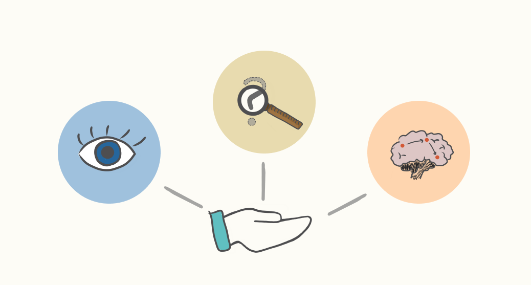 3 Benefits of Human-Centred Design